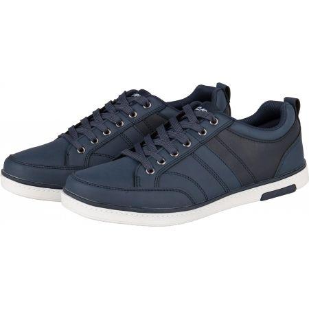 Men's leisure shoes - Willard RUSH - 2