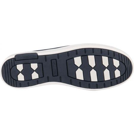 Men's leisure shoes - Willard RUSH - 4