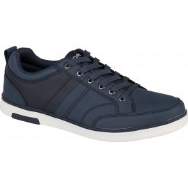 Willard RUSH - Men's leisure shoes