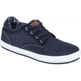 Willard RAMU - Men's leisure shoes