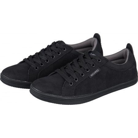 Dámská volnočasová obuv - Willard ROSE - 2