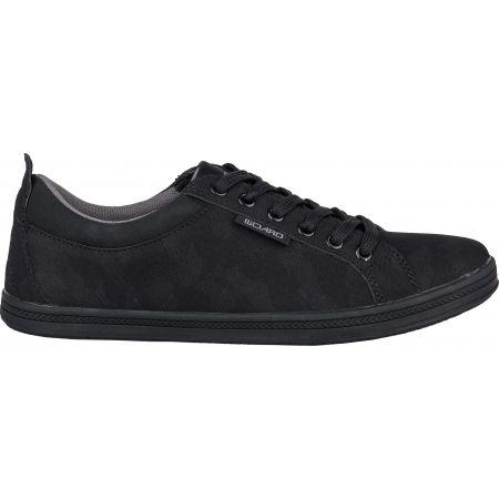 Dámská volnočasová obuv - Willard ROSE - 3