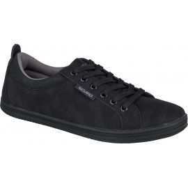 Willard ROSE - Dámská volnočasová obuv
