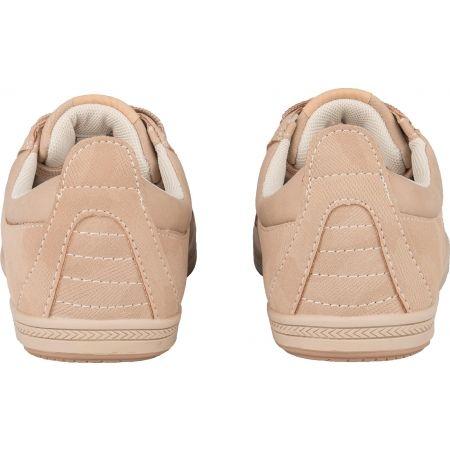Dámska voľnočasová obuv - Willard ROSE - 7