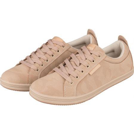 Dámska voľnočasová obuv - Willard ROSE - 2