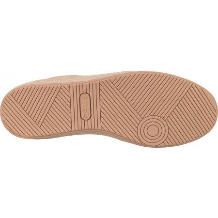 Dámska voľnočasová obuv - Willard ROSE - 6
