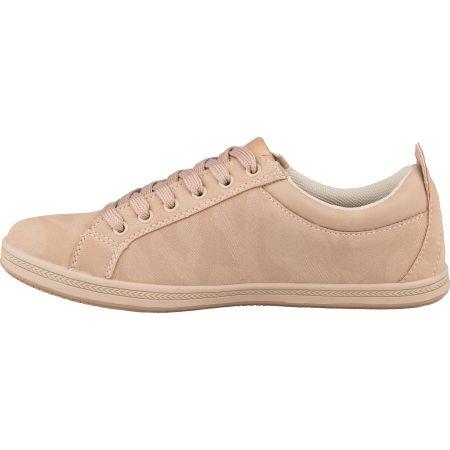 Dámska voľnočasová obuv - Willard ROSE - 4