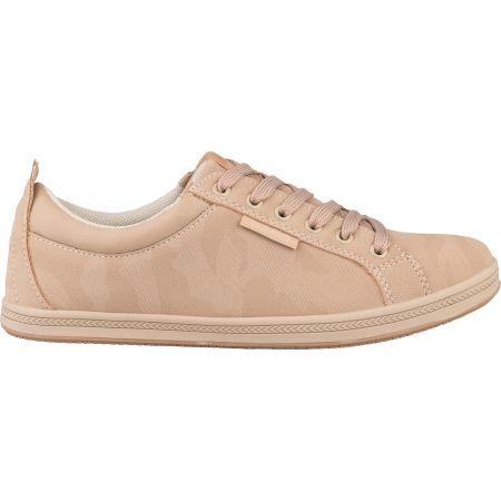 Dámska voľnočasová obuv - Willard ROSE - 3