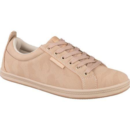 Dámska voľnočasová obuv - Willard ROSE - 1