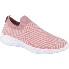 Reaper PALOMA - Women's leisure footwear