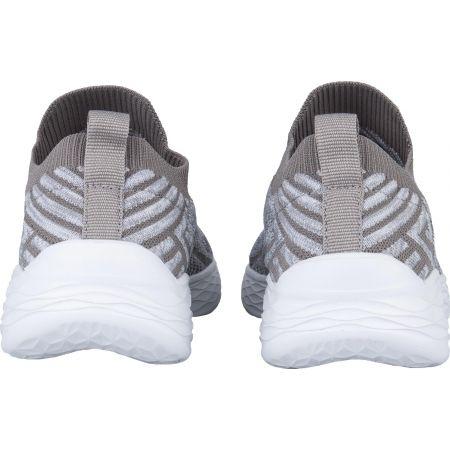 Дамски обувки за свободното време - Reaper PALOMA - 7