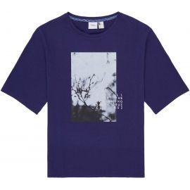 O'Neill LW FELINES OF ONEILL T-SHIRT - Women's T-shirt