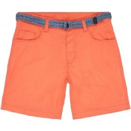 O'Neill LM ROADTRIP SHORTS - Pantaloni scurți pentru bărbați