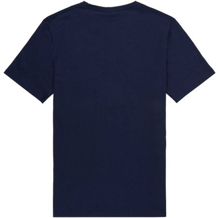 Pánske tričko - O'Neill LM FRAME T-SHIRT - 2