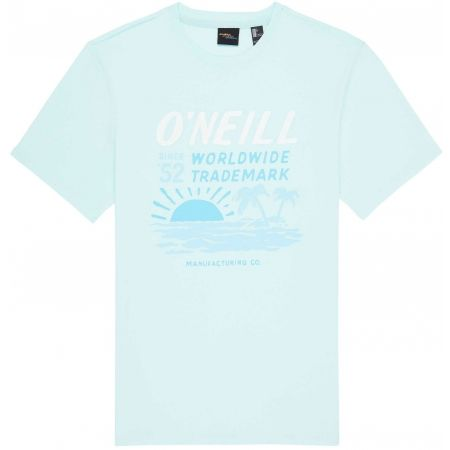 O'Neill LM SUNSET T-SHIRT - Мъжка тениска