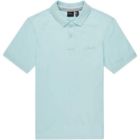 O'Neill LM PIQUE POLO - Pánské polo tričko