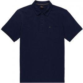 O'Neill LM JACKS BASE POLO - Pánské polo tričko
