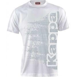 Kappa LOGO BACOM - Tricou de bărbați