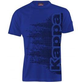 Kappa LOGO BACOM - Pánské triko
