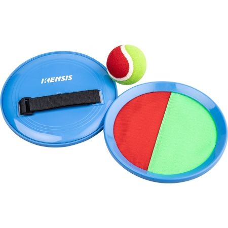 Hra - Kensis CATCH BALL - 2