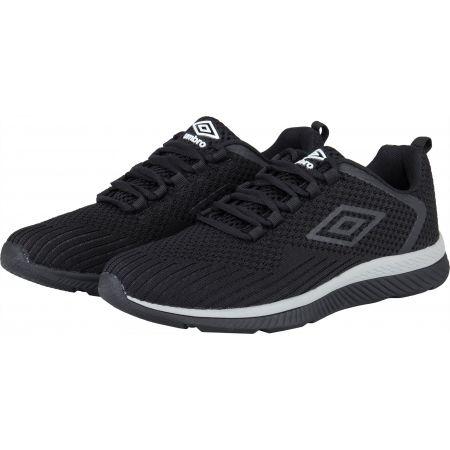 Pánská volnočasová obuv - Umbro REDCOTE - 2
