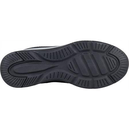 Pánská volnočasová obuv - Umbro REDCOTE - 6
