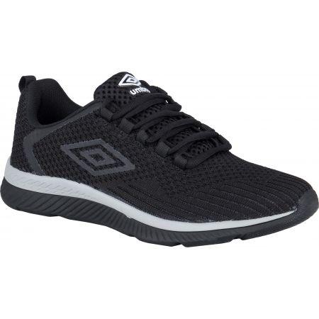 Pánská volnočasová obuv - Umbro REDCOTE - 1