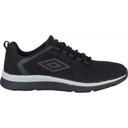 Pánská volnočasová obuv - Umbro REDCOTE - 3