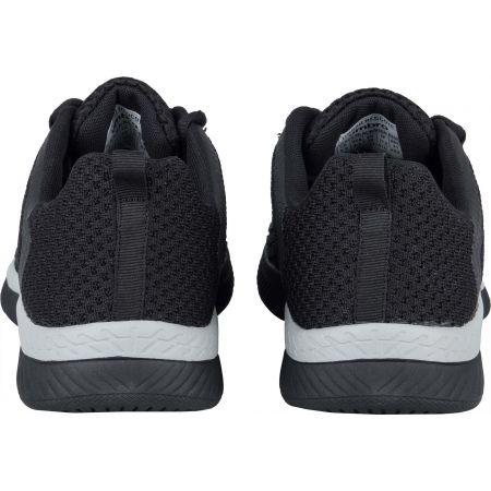 Pánská volnočasová obuv - Umbro REDCOTE - 7