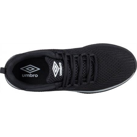 Pánská volnočasová obuv - Umbro REDCOTE - 5