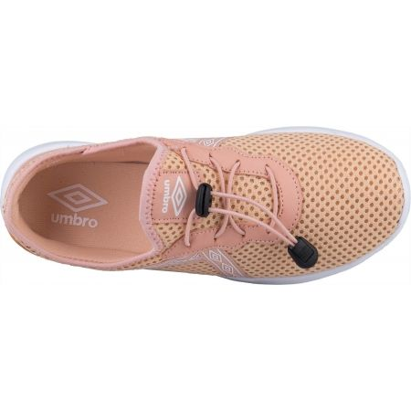Dámska voľnočasová obuv - Umbro ROSAMOND WNS - 5