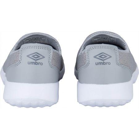 Dámska voľnočasová obuv - Umbro MALLOW WNS - 7