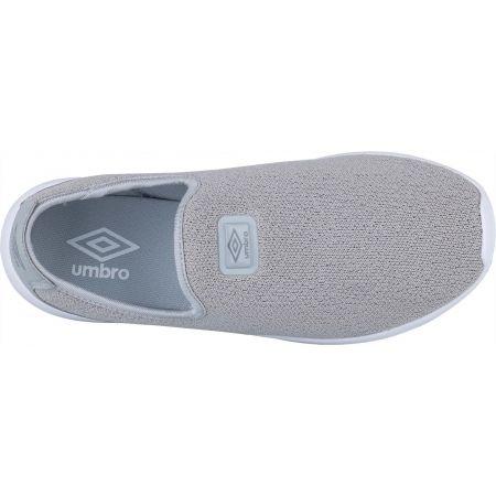 Dámska voľnočasová obuv - Umbro MALLOW WNS - 5