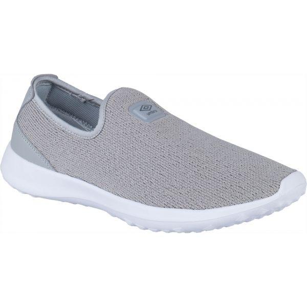 Umbro MALLOW WNS modrá 7.5 - Dámská volnočasová obuv