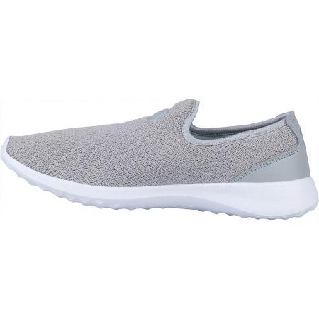 Dámska voľnočasová obuv - Umbro MALLOW WNS - 4