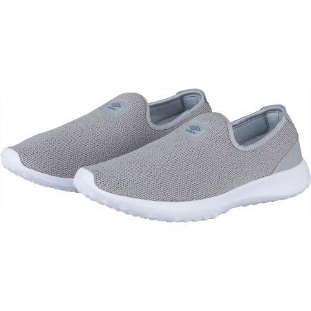 Dámska voľnočasová obuv - Umbro MALLOW WNS - 2