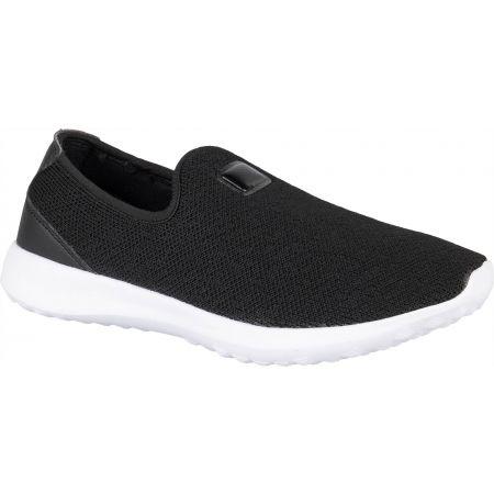 Umbro MALLOW WNS - Dámska voľnočasová obuv