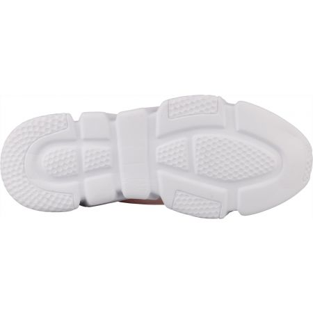 Dámská volnočasová obuv - Umbro CLERMONT WNS - 6