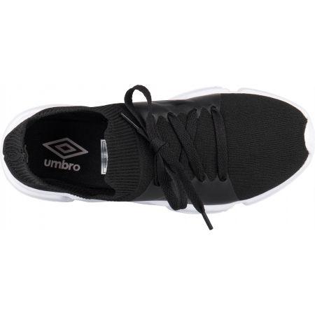Dámská volnočasová obuv - Umbro CLERMONT WNS - 5