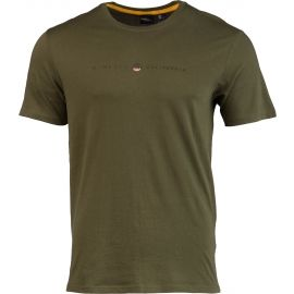 O'Neill LM CENTERLINE T-SHIRT - Pánské tričko