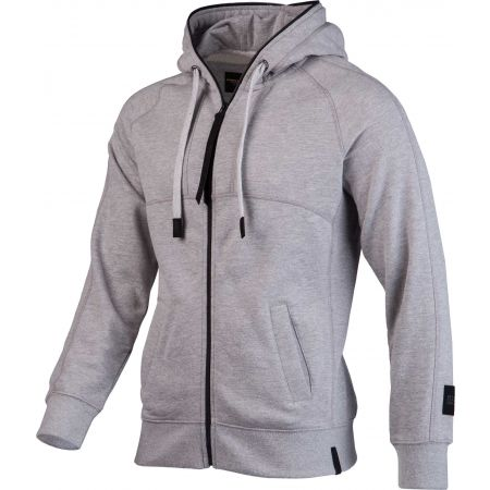O'Neill LM PREMIUM FZ HOODIE SWEAT | sportisimo.at