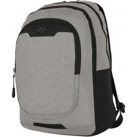 4F BACKPACK - City backpack