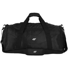 4F BAG L - Cestovní taška