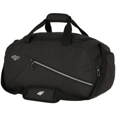 Пътна чанта - 4F BAG S - 1