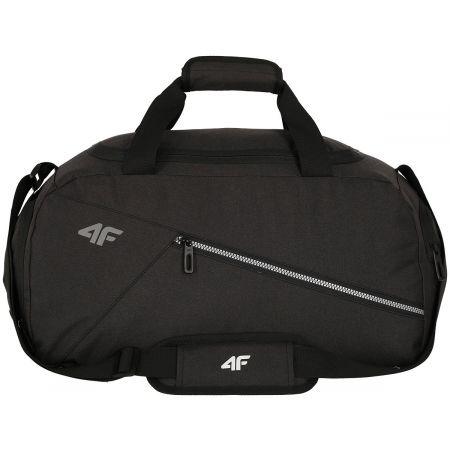 Пътна чанта - 4F BAG S - 2