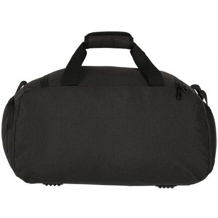 Пътна чанта - 4F BAG S - 3