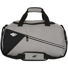 4F BAG S - Cestovná taška