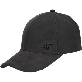 4F MEN'S BASEBALL CAP - Men's baseball cap