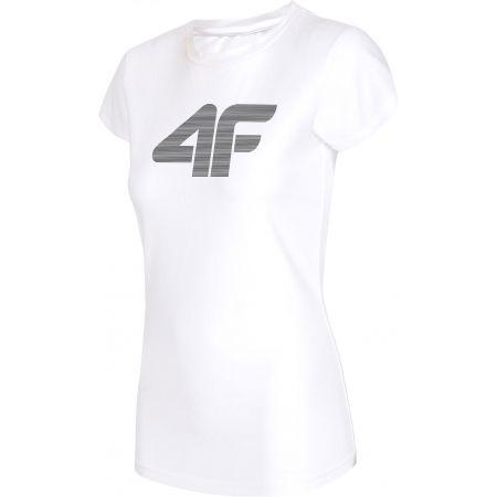 4F TRICOU DAMĂ - Tricou damă
