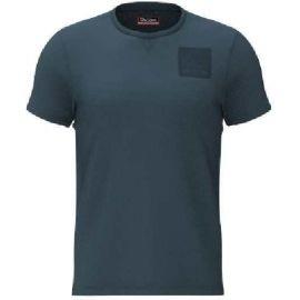 Kappa LOGO BALVIC SLIM - Pánske tričko